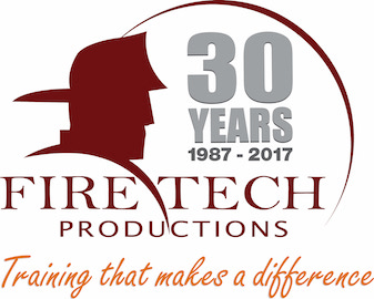 Fire Tech Productions Inc - OnLine Learning System